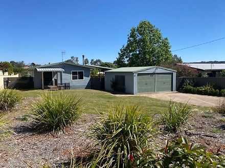 3 Depot Road, Uralla 2358, NSW House Photo
