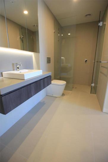 707/72 Wests Road, Maribyrnong 3032, VIC Apartment Photo