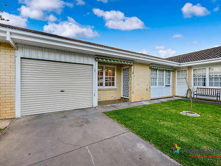 4/2 Netherby Avenue, Netherby 5062, SA Unit Photo