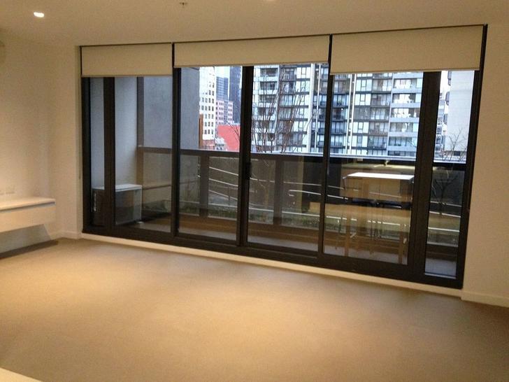 606/639 Lonsdale Street, Melbourne 3000, VIC Apartment Photo