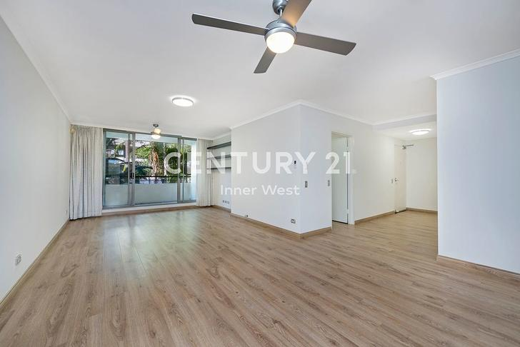 2/5 Mockridge Avenue, Newington 2127, NSW Apartment Photo