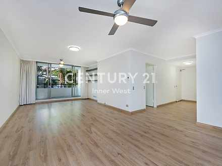 2/5 Mockeridge Avenue, Newington 2127, NSW Apartment Photo