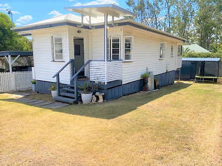 24 Thompson Street, Bundamba 4304, QLD House Photo