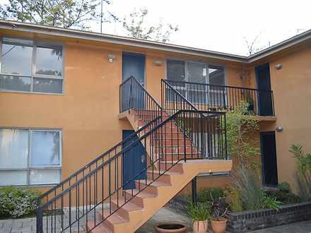 7/4 Glebe Avenue, Cheltenham 3192, VIC Unit Photo