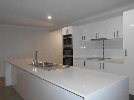 4A Owen Street, Wellington Point 4160, QLD House Photo