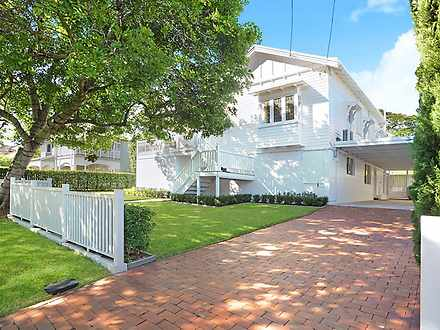 25 Baldwin Street, Ascot 4007, QLD House Photo