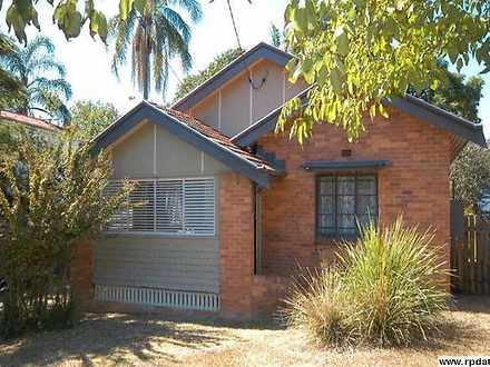 36 Clara Street, Annerley 4103, QLD House Photo