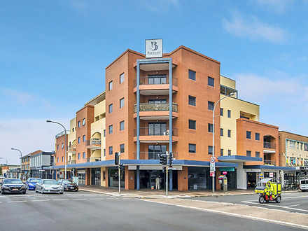 203/131 Beaumont Street, Hamilton 2303, NSW Apartment Photo