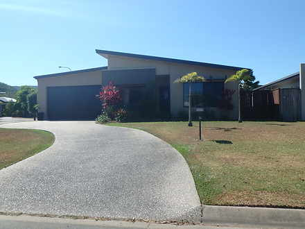 16 Starboard Street, Trinity Beach 4879, QLD House Photo