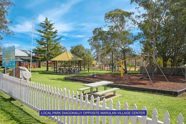 69 George Street, Marulan 2579, NSW House Photo