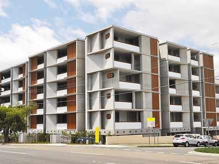 5.6/26 Merton  Street, Sutherland 2232, NSW Apartment Photo