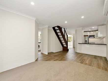 31/46 Smith Street, Highgate 6003, WA Apartment Photo