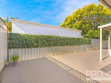 1B Civic Avenue, Kogarah 2217, NSW Villa Photo