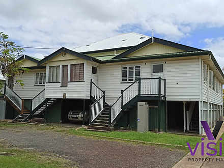 2/18 North Street, Maryborough 4650, QLD Unit Photo