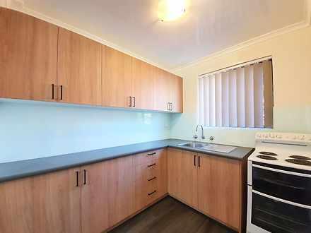 12/32 Luxford Road, Mount Druitt 2770, NSW Unit Photo