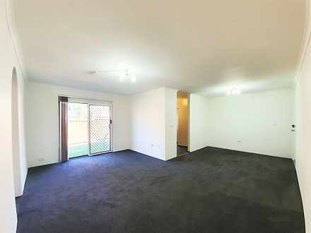 12/32 Luxford Road, Mount Druitt 2770, NSW Unit Photo