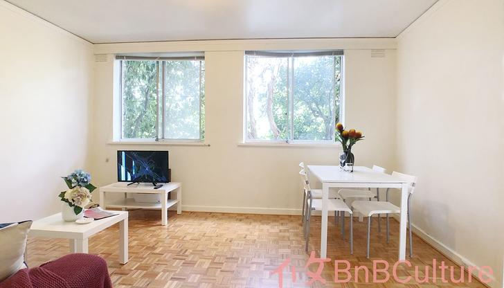 2/869 Drummond Street, Carlton North 3054, VIC Apartment Photo