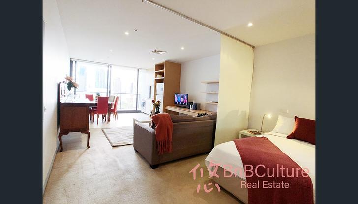 1124/555 Flinders Street, Melbourne 3000, VIC Apartment Photo