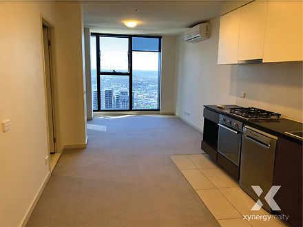 6207/568 Collins Street, Melbourne 3000, VIC Apartment Photo