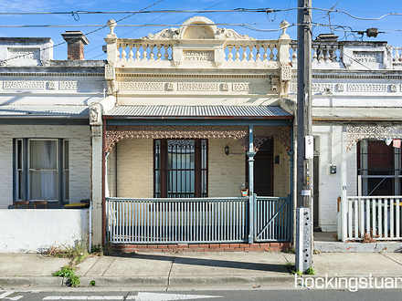 11 Prentice Street, Brunswick 3056, VIC House Photo
