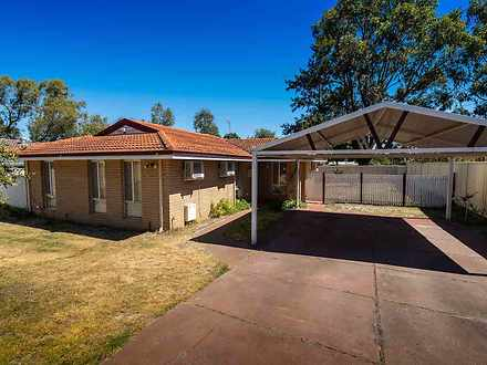19 Bunderra Close, Karawara 6152, WA House Photo