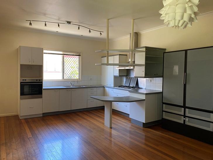 37 Ducie Street, Darra 4076, QLD House Photo