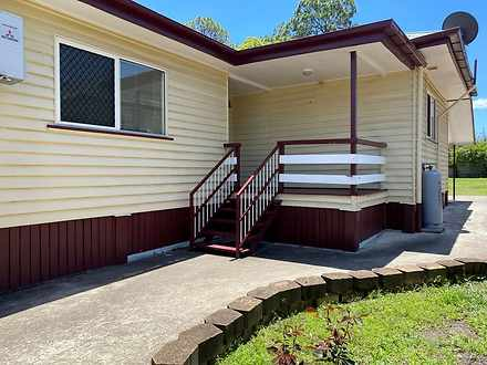 37 Ducie Street, Darra 4076, QLD House Photo