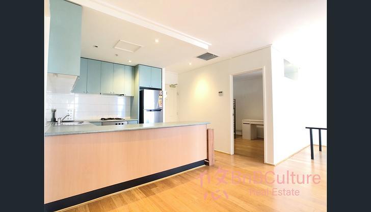215/538 Little Lonsdale Street, Melbourne 3000, VIC Apartment Photo
