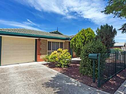 83 Watson Avenue, Enfield 5085, SA House Photo