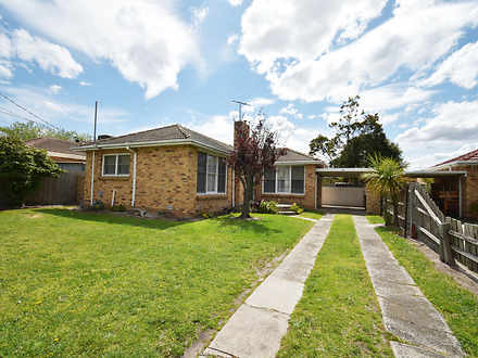59 Athol Road, Springvale South 3172, VIC House Photo