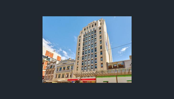 620/238 Flinders Street, Melbourne 3000, VIC Apartment Photo