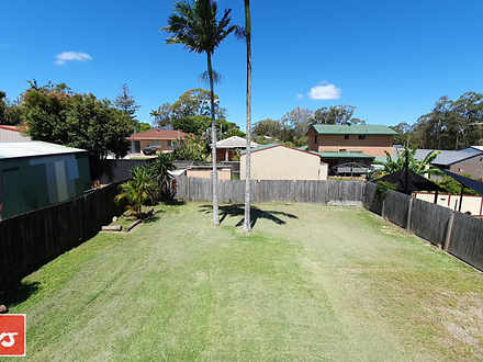 28 Serpentine Creek Road, Redland Bay 4165, QLD House Photo