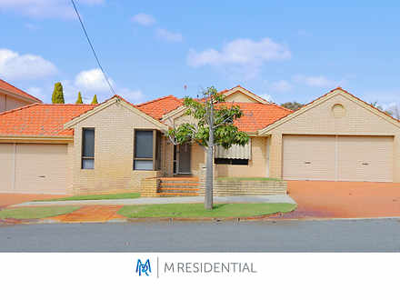 102A Lissadell Street, Floreat 6014, WA Duplex_semi Photo