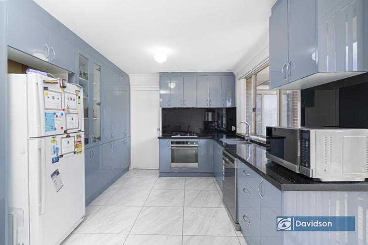 140 Bardia Parade, Holsworthy 2173, NSW House Photo
