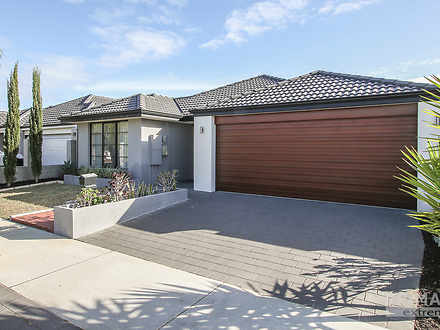 50 Billericay Circuit, Butler 6036, WA House Photo