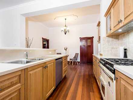 76 Angove Street, North Perth 6006, WA House Photo