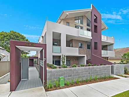 6/42-44 George Street, Mortdale 2223, NSW Apartment Photo