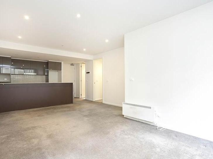 412/52 Nott Street, Port Melbourne 3207, VIC Apartment Photo
