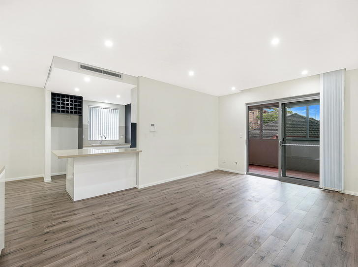4/42-44 George Street, Mortdale 2223, NSW Apartment Photo