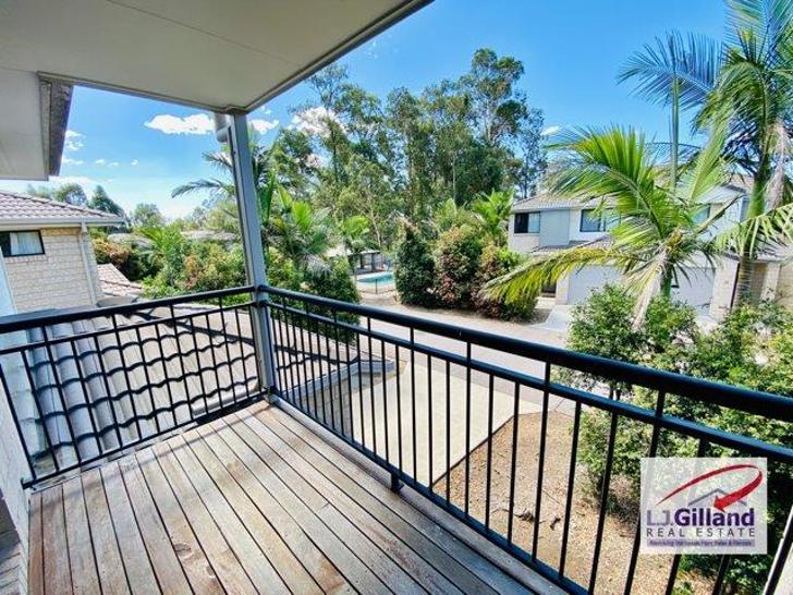 8/18 Diane Court, Calamvale 4116, QLD Townhouse Photo