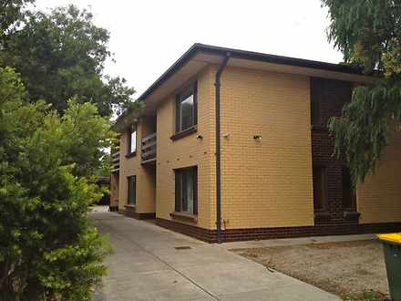 3/7 Ilford Road, Clarence Gardens 5039, SA Unit Photo