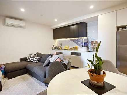 209/347 Camberwell Road, Camberwell 3124, VIC Apartment Photo