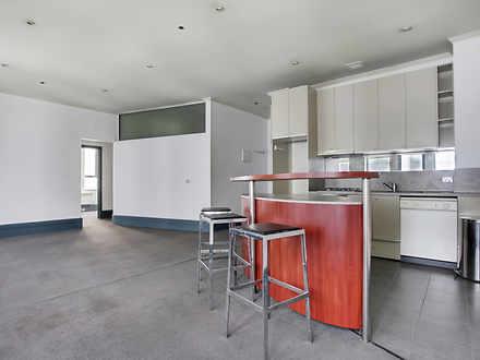 502/616 Little Collins Street, Melbourne 3000, VIC Apartment Photo