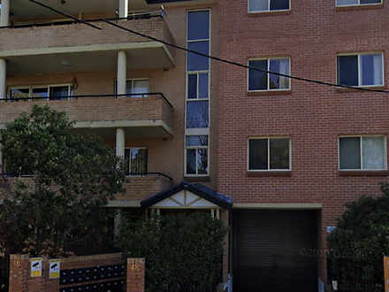 21/46-48 Marlborough  Road, Homebush West 2140, NSW Unit Photo