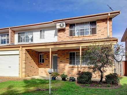 4/36-38 Penshurst Road, Roselands 2196, NSW Townhouse Photo