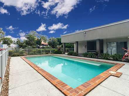 72/21 Second Avenue, Marsden 4132, QLD Townhouse Photo