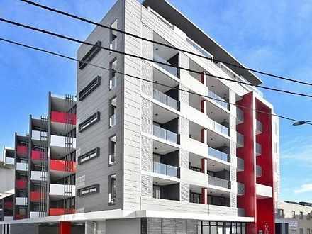 G05/14 Mcgill Street, Lewisham 2049, NSW Apartment Photo