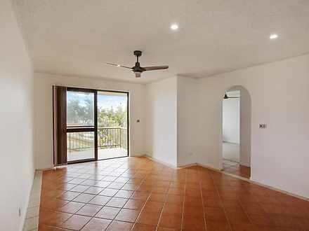 6/31 Mckinnon Street, East Ballina 2478, NSW Unit Photo