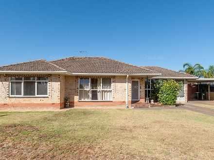 3 Morris Grove, Klemzig 5087, SA House Photo