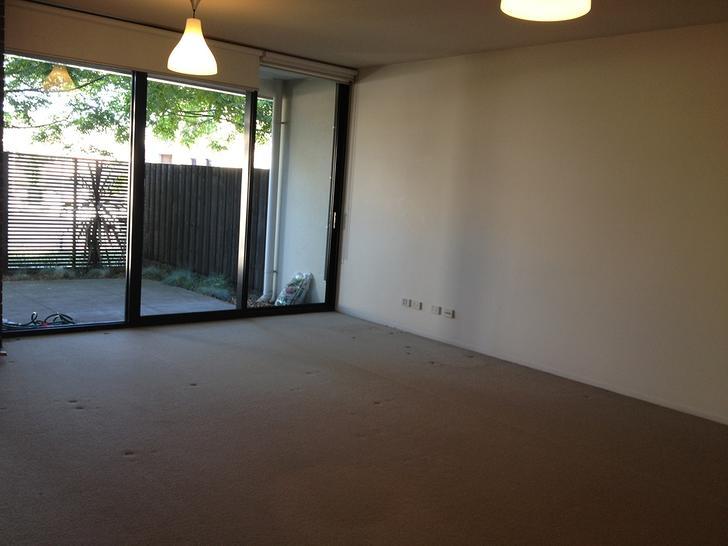 155 David Drive, Sunshine West 3020, VIC Apartment Photo